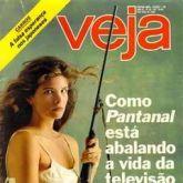 Pantanal5