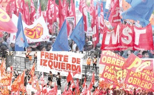 Banderas-300x186