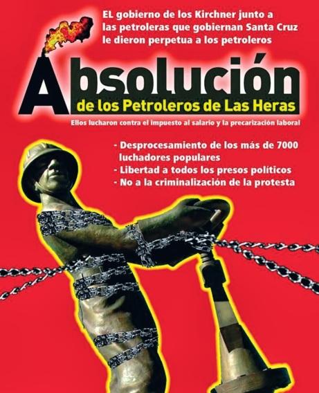 absolucion