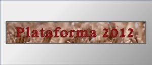 Plataforma2012