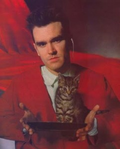 morrissey-with-a-cat1