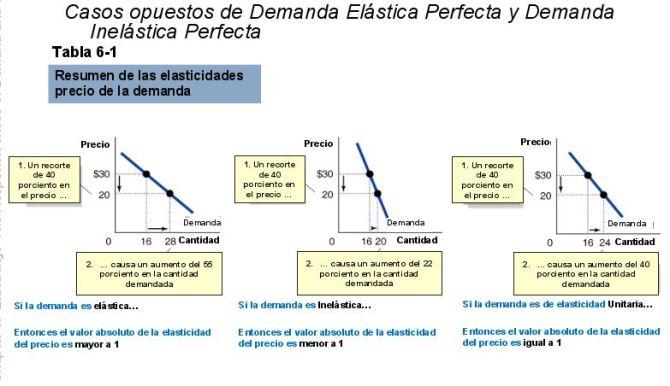 elasticidades-precio-de-la-demanda