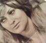 Ivonne Attas en Lucecita